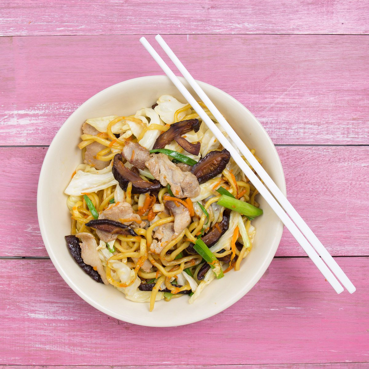 Did you enjoy the Tokyo Olympics? At Caple, we are big fans of this country & the cuisine. So, our national trainer Jo has come up with five Japanese-inspired recipe ideas which you can try at home to tantalise your tastebuds: buff.ly/3DcUZvW #recipes #recipeblog