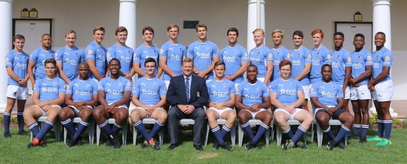 E-MAiI0WQAMaRq5 School of Rugby | Volstruisboere kies spanne vir nasionale weke - School of Rugby