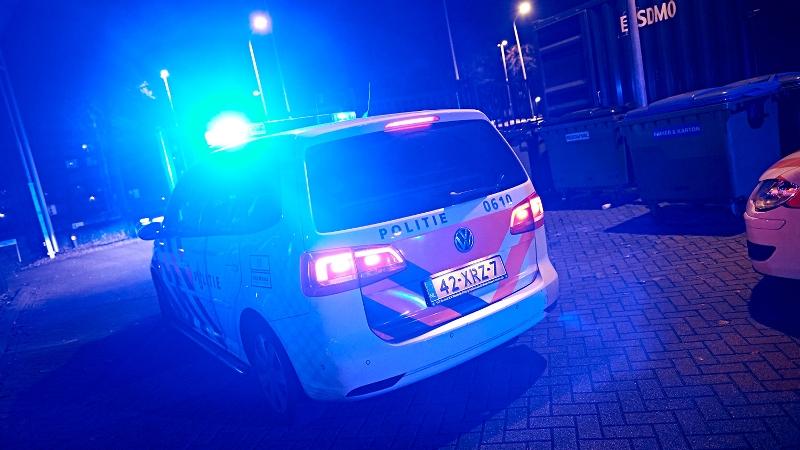 #overval #badhoevedorp #amrath #hotel #schiphol  Marcel (46) uit Middenbeemster werd neergestoken bij gewelddadige overval Badhoevedorp - Mijn blik ging op zwart