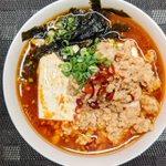 ダイエット中でも罪悪感なく食べられるかも!電子レンジで作れる、とっても美味しそうなお豆腐レシピ!