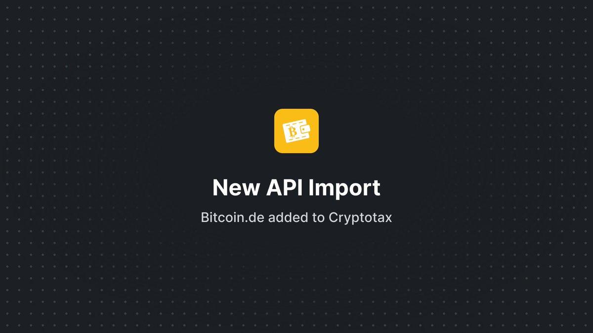 bitcoin trading wie geht das)