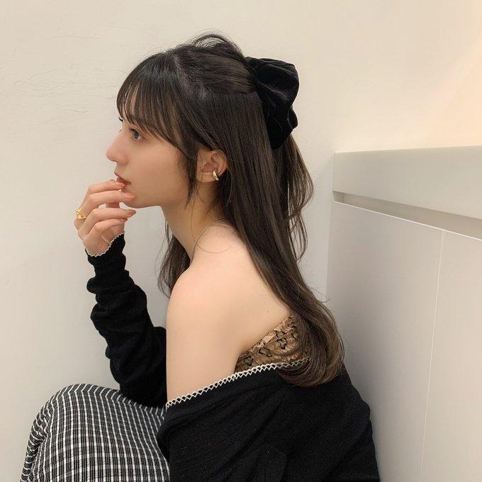 吉井美優のTwitter画像43