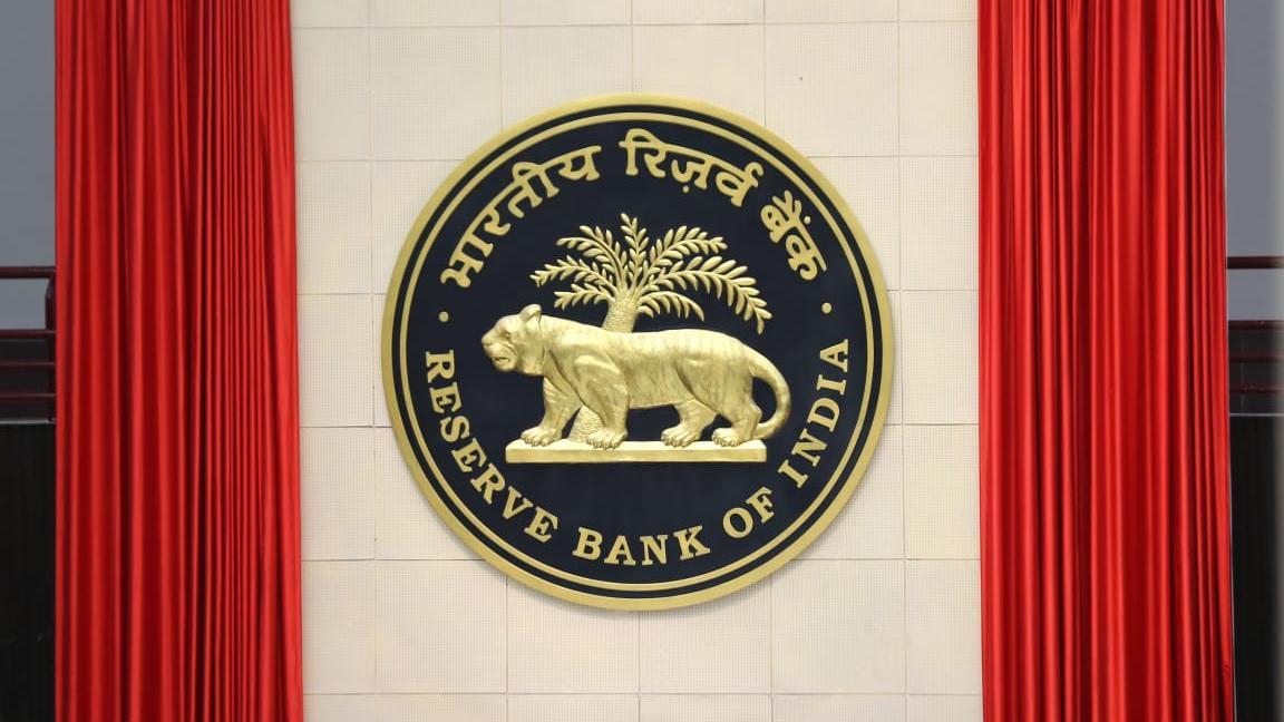 RBI ने मौजूदा वित्त वर्ष की पहली तिमाही के दौरान निजी उद्योगों के कामकाज का विवरण जारी किया