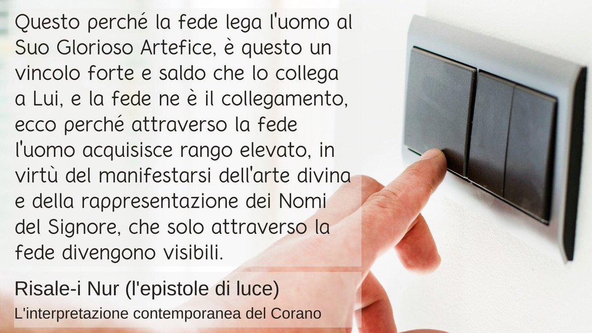 ItaliaNur photo