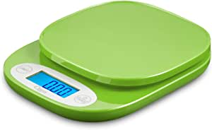Ozeri ZK24 Garden and Kitchen Scale $5.59  at