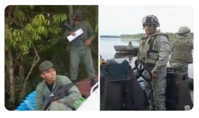 Tag venezolanos en El Foro Militar de Venezuela  E-Nl2g6WQAYK0TX?format=jpg&name=small