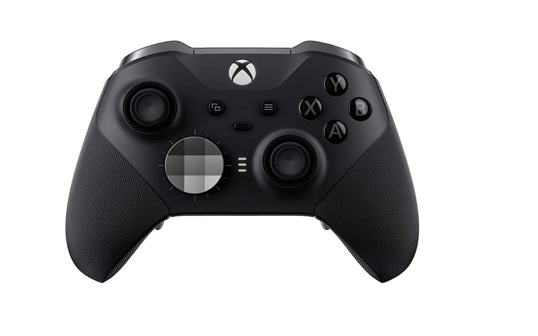 Xbox Elite Series 2 Controller $157.99 via Amazon (Prime Eligible).