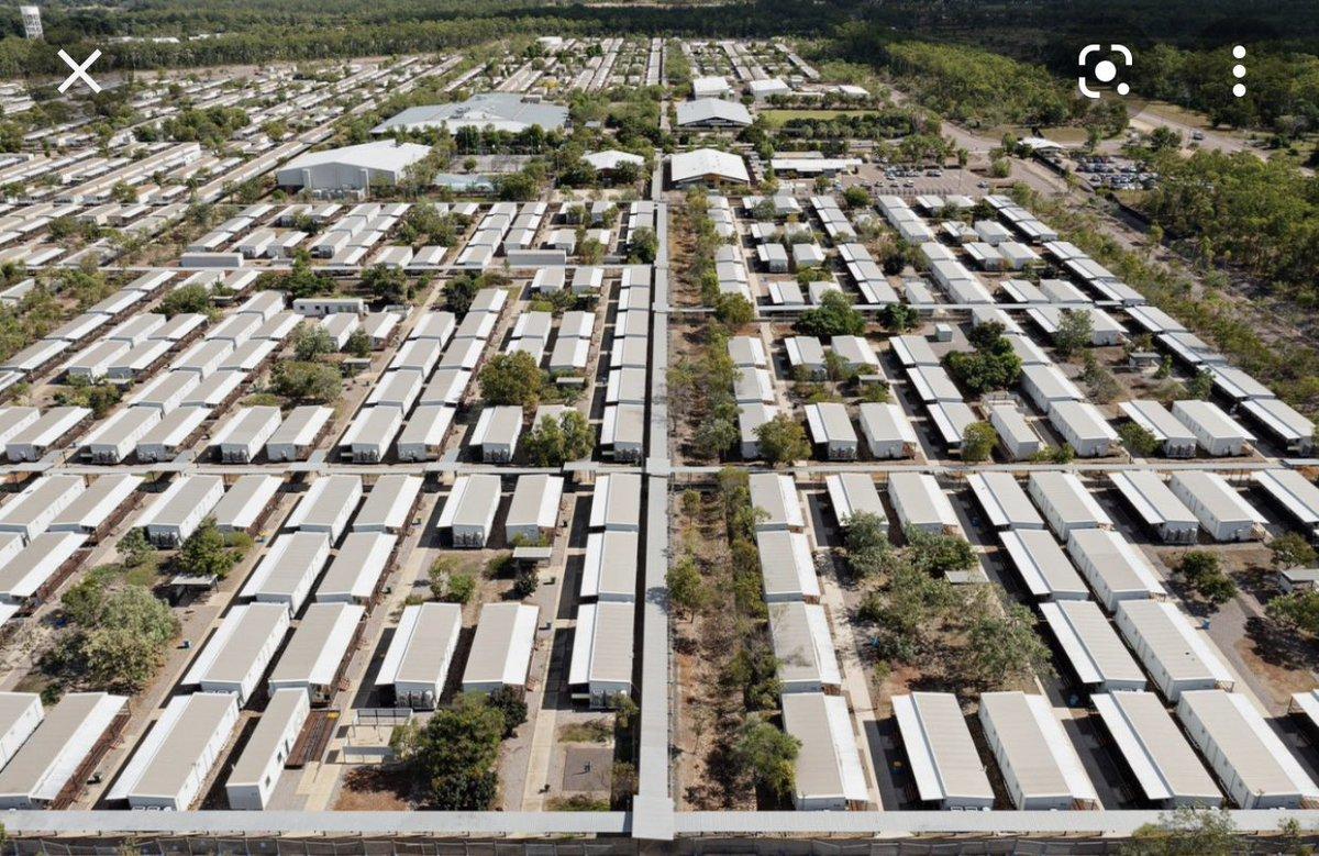 News Burst 3 September 2021 - Howard Springs