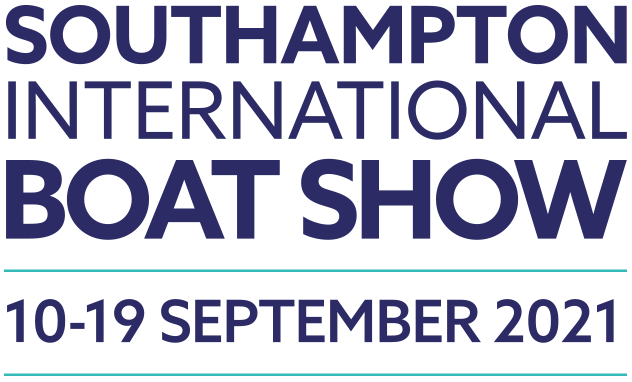 Exciting - a boat show at last!  Find us at the Southampton Boat Show with @CactusNav  in Ocean Hall Stand J417.  New products and only at the show deals https://t.co/OClPLT4U7w