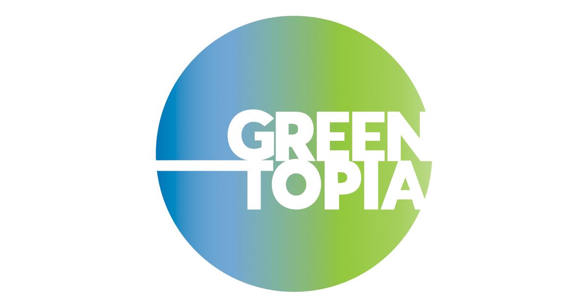 Got Event medverkar i Greentopia – ett unikt samarbete som samlar evenemangsnäringen för att bidra till klimatneutrala städer 2030. Startskottet för projektet sker i samband med klimatkonferensen The Helsingborg Summit den 2–3 september. Läs mer här: https://t.co/PEtZtaBqix https://t.co/YIhyWWbmPW