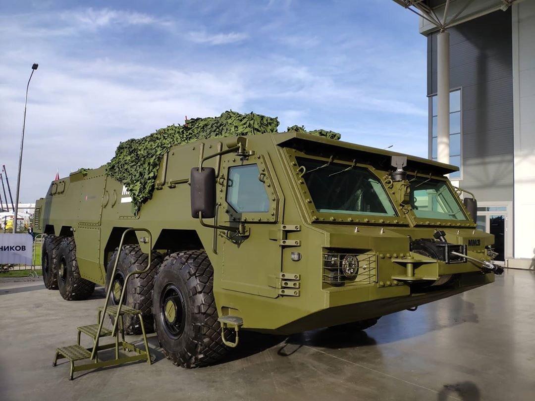TOR Air Defence system - Page 18 E-S2Q0qXsAMfIOs?format=jpg&name=medium