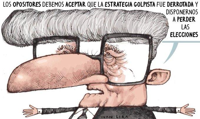 Gobierno (interino) de Juan Guaidó - Página 6 E-SWw2FXoAIYAJW?format=jpg&name=small