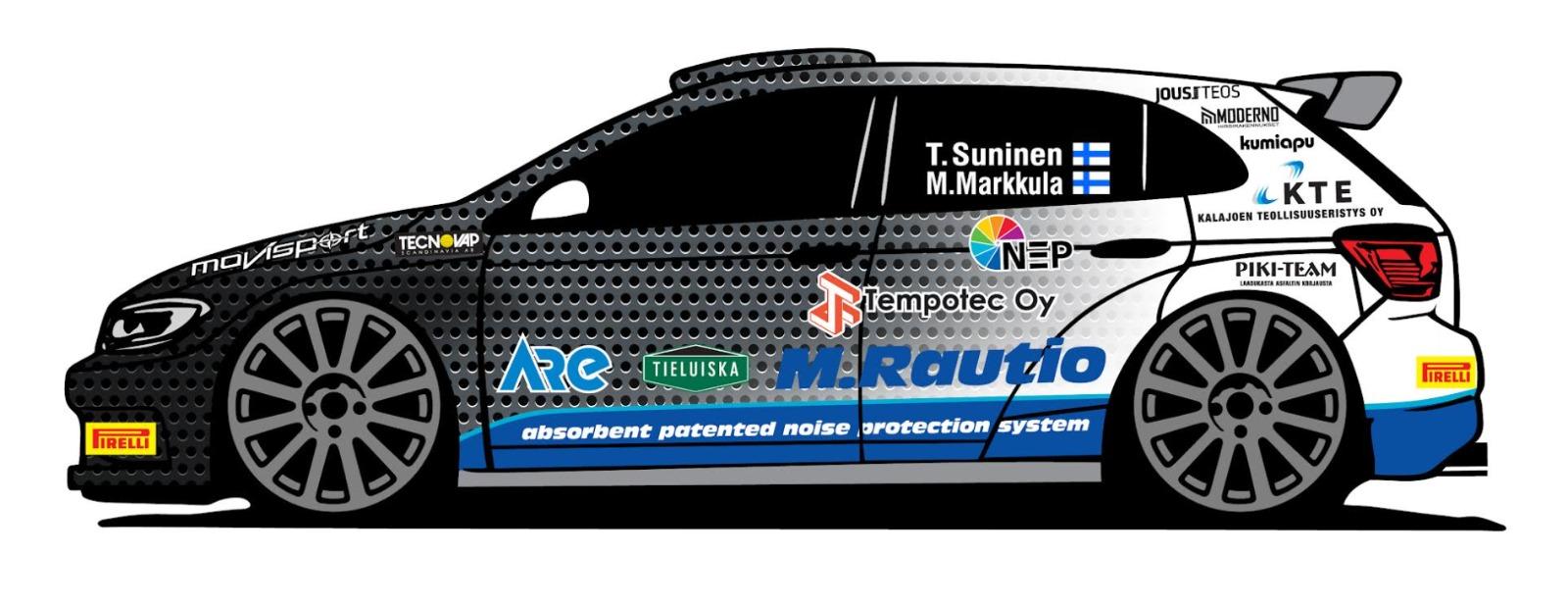 World Rally Championship: Temporada 2021  - Página 34 E-S_I01XMAYDqwM?format=jpg&name=large