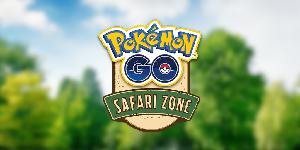 Attention, Trainers! The three Safari Zone events originally planned for 2020 have now been rescheduled. #PokemonGOSafariZone Learn more here: pokemongolive.com/post/safarizon…