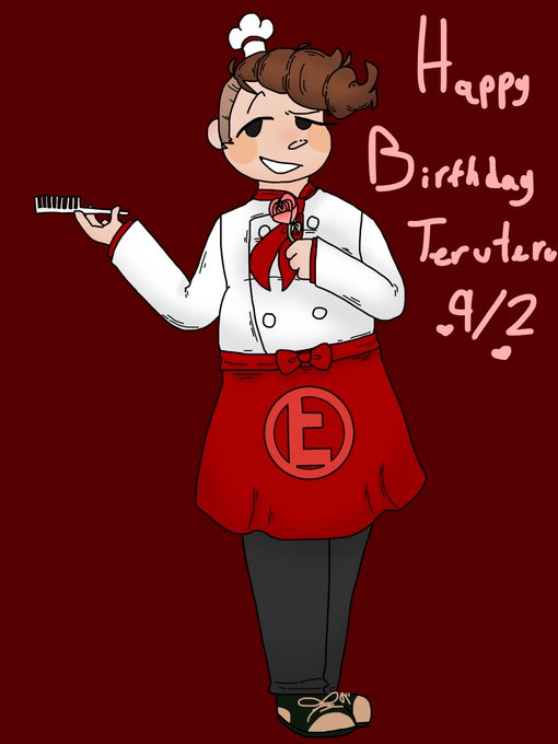 THE BOY,, THERE HE IS,, happy birthday big boy ily