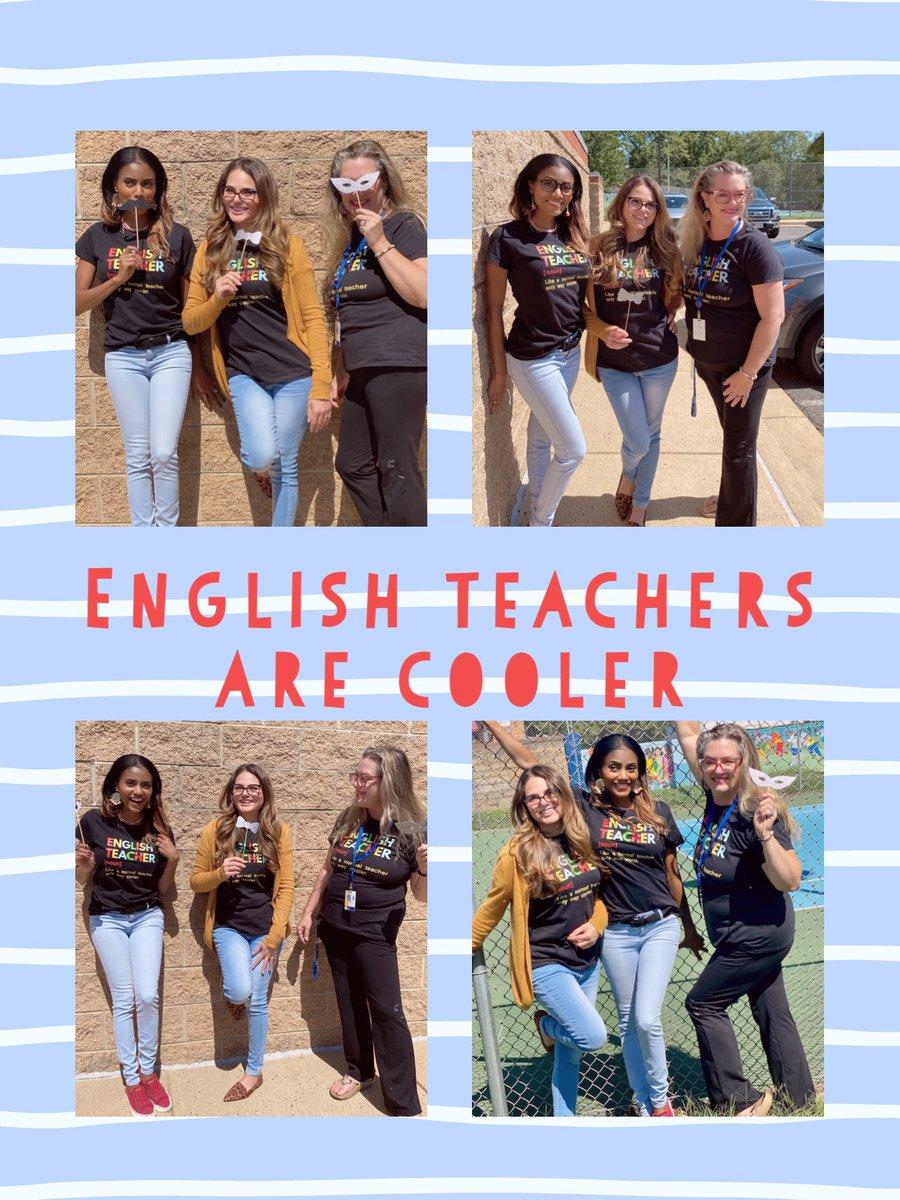 The English teachers <a target='_blank' href='http://twitter.com/NDAPSprogram'>@NDAPSprogram</a> AND <a target='_blank' href='http://twitter.com/LangstonHS_APS'>@LangstonHS_APS</a> are getting sassy this <a target='_blank' href='http://search.twitter.com/search?q=APSBack2School'><a target='_blank' href='https://twitter.com/hashtag/APSBack2School?src=hash'>#APSBack2School</a></a> week. <a target='_blank' href='https://t.co/vGmdY00rLT'>https://t.co/vGmdY00rLT</a>