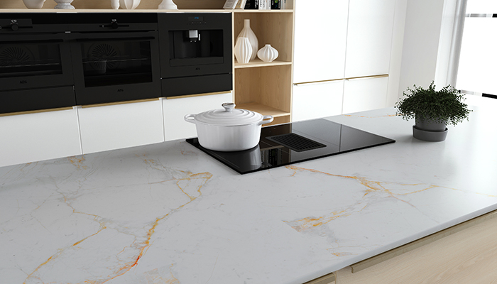 Industry update: @Neolith_ joins @ArtiCADDesign Supplier Partnership Programme 👉 ow.ly/WLDy50G3feu #kbb #retail