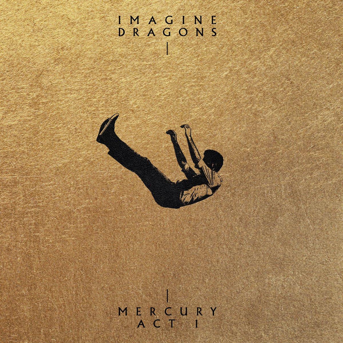 Imagine Dragons (@Imaginedragons) | Twitter