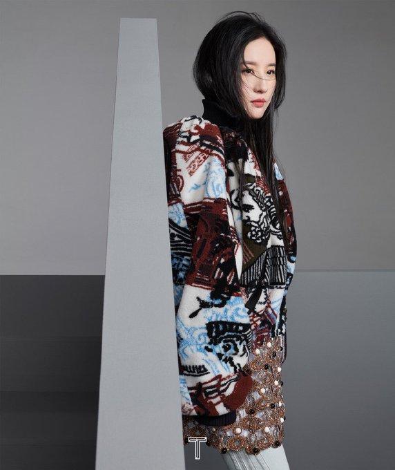 T Magazine China September 2021 E-VablQXsAMQYjV?format=jpg&name=small