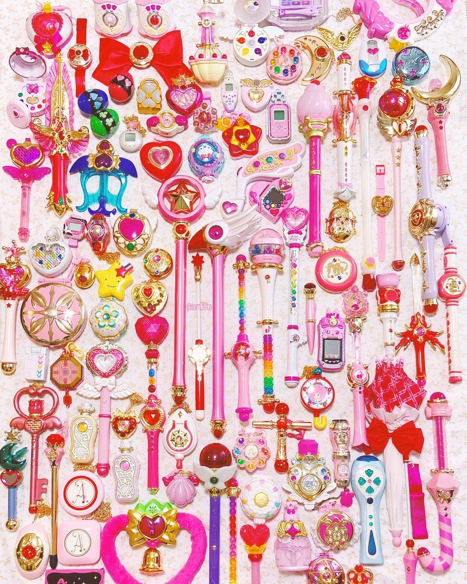あなたはいくつ解る?「愛すべき日本の文化」が一枚の画像に凝縮されている。