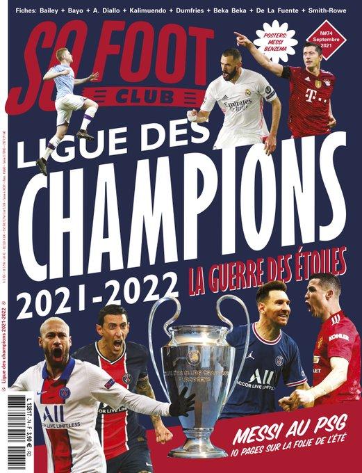 LIGUE DES CHAMPIONS 2021-2022 - Page 4 E-XDAqwWYA0NzFJ?format=jpg&name=small
