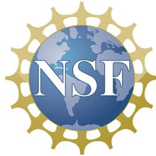 If you're hoping to finish your PhD in the next year & are thinking about applying for an NSF Postdoc fellowship, attend this!  I was awarded this fellowship early this year & will be starting my NSF postdoc in March 2022.  So here's a🧵 on the process: #AcademicTwitter #phdchat https://t.co/Jt7vOp0rno
