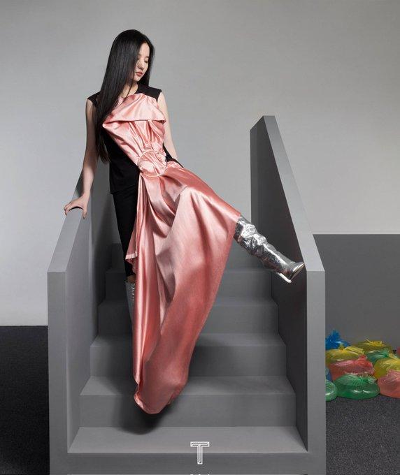 T Magazine China September 2021 E-XSDXlX0B4P0Gm?format=jpg&name=small