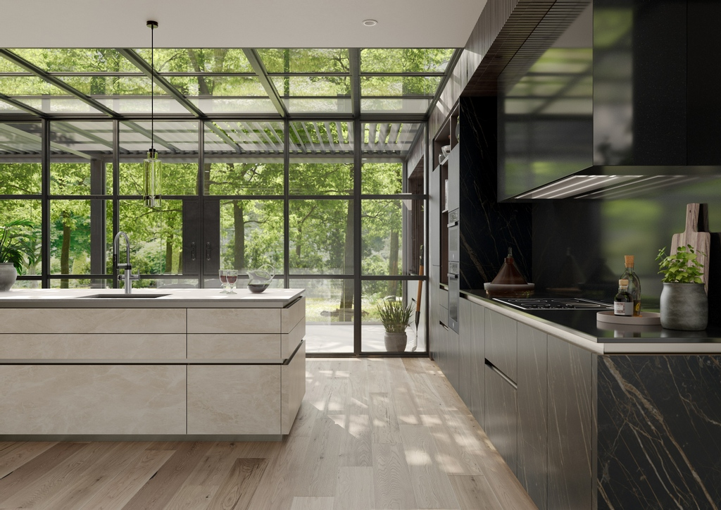 No two kitchens are ever the same, so your unique touch creates the stunning result to make it yours and it is fascinating to see your Mereway kitchen come to life. Take a look at some of our inspiration for getting started: mereway.co.uk/what-goes-into…