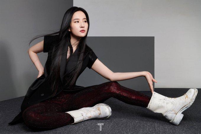 T Magazine China September 2021 E-XSZyJX0AAJIa4?format=jpg&name=small