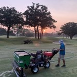 Image for the Tweet beginning: Welcome to the @DryJect Family