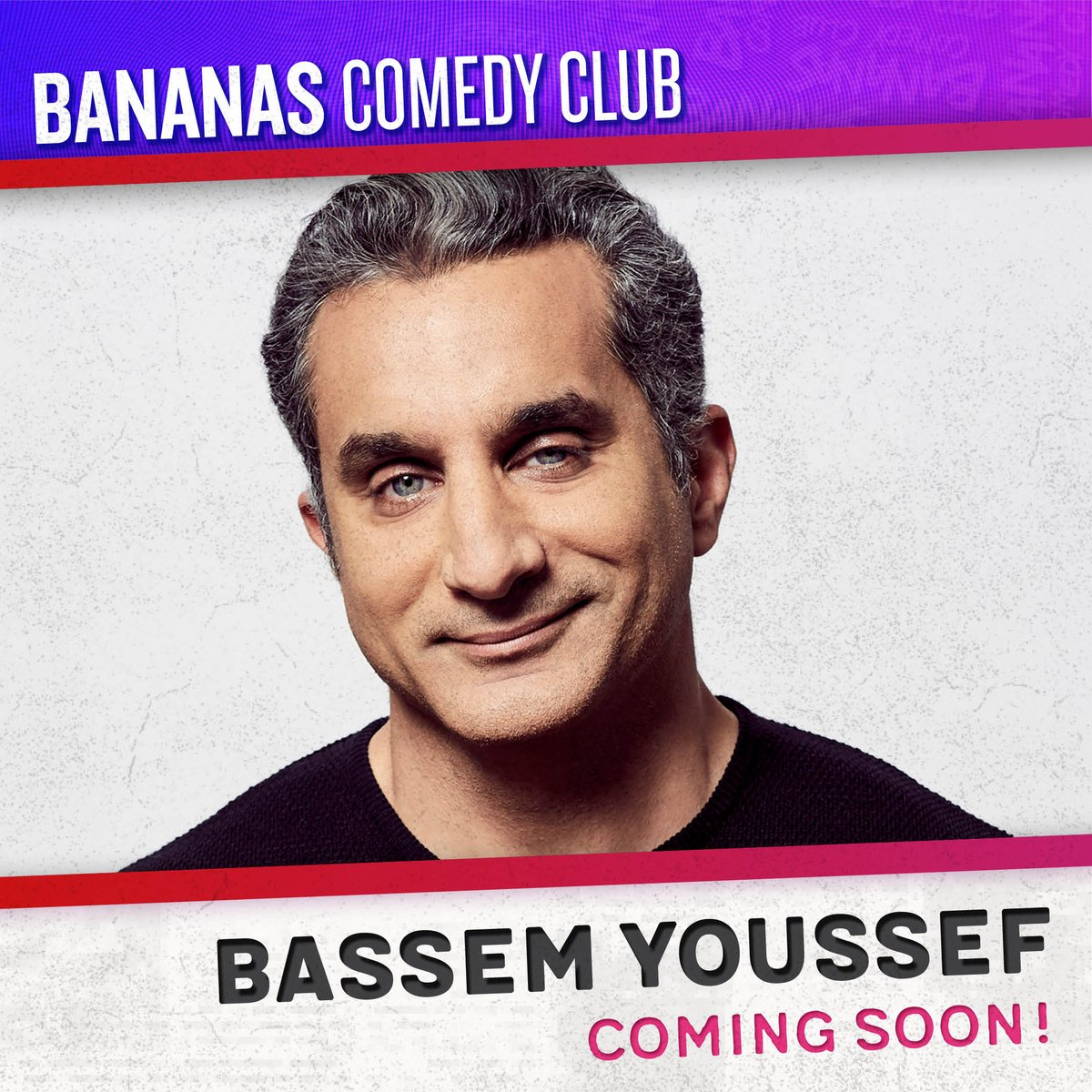 .@Byoussef is coming to New Jersey!  🎟️ October 1-3 🎟️  Reservations ➡️ https://t.co/EAxUGVXgUj https://t.co/iqy5dkW876