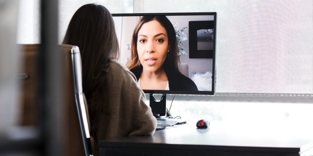How to plan your video strategy for hybrid, remote, and office workers ed.gr/dl9it via @VentureBeat