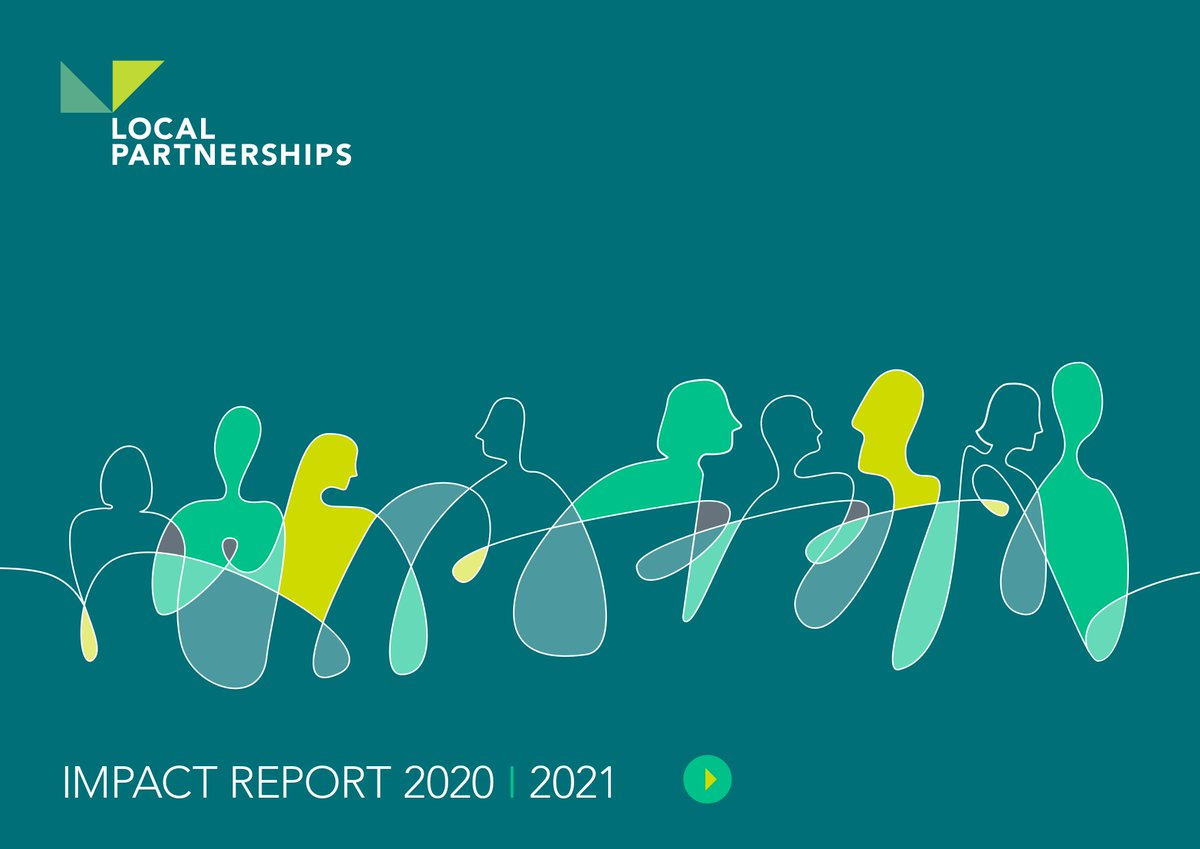 We are delighted to announce the publication of our Impact Report for 2020-21. In our most interactive report ever, we take you through the successes we have achieved for our clients in the past year.  Read now on our website: https://t.co/xvT3enPbgS
