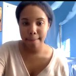 Image for the Tweet beginning: Watch @MalachiThomp, Jaylen, Veronica, and