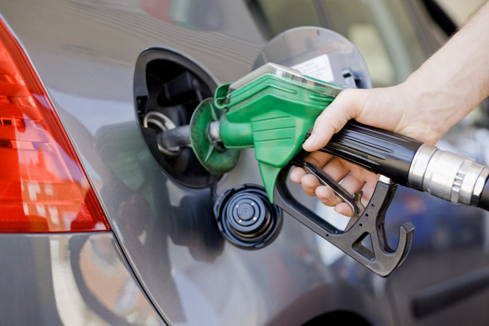 August finally sees an end to rising pump prices – but for how long? https://t.co/P2ghGBAMWM https://t.co/pvPdxd4U2X