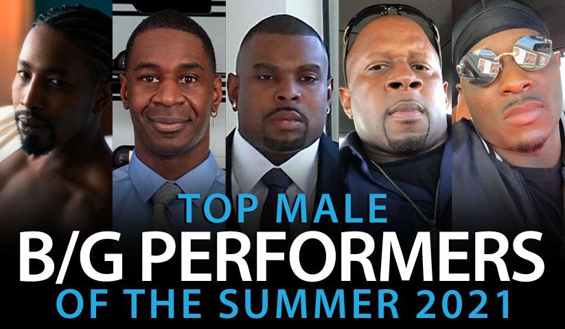 RT @Atsushi18Kemono: @aebn Publishes Top 10 Male B/G Performers of the Summer - 2021 @isiahmaxwell @SlayherJax @itzmericostrong @PrinceYahshua @RobPiperXXX @IAMSLIMPOKE @MickBluexxx @TheOliverFlynn @sethgamblexxx @slyis220 🔗aebntrends.com/top-male-boy-g… 💯💯