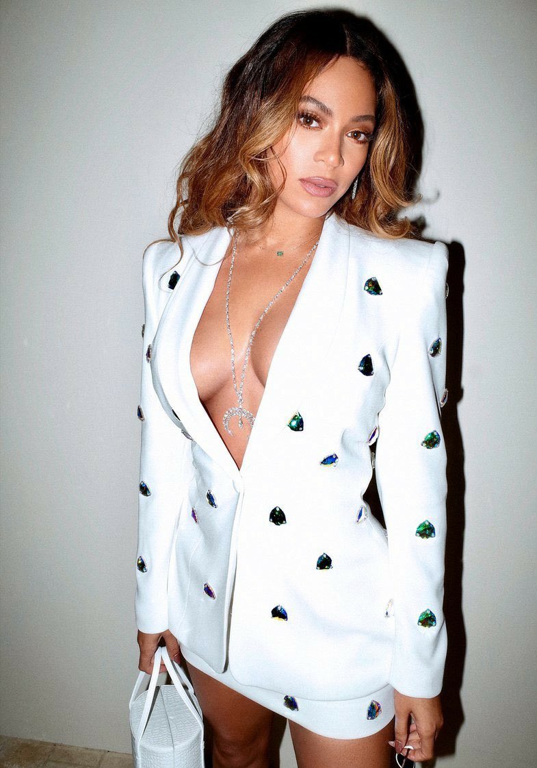 To the best to ever do it The Queen of it ALL BEYONCÉ GISELLE KNOWLES CARTER Happy birthday