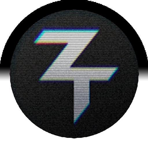 5ème édition de la ZrT Cup Rétro
