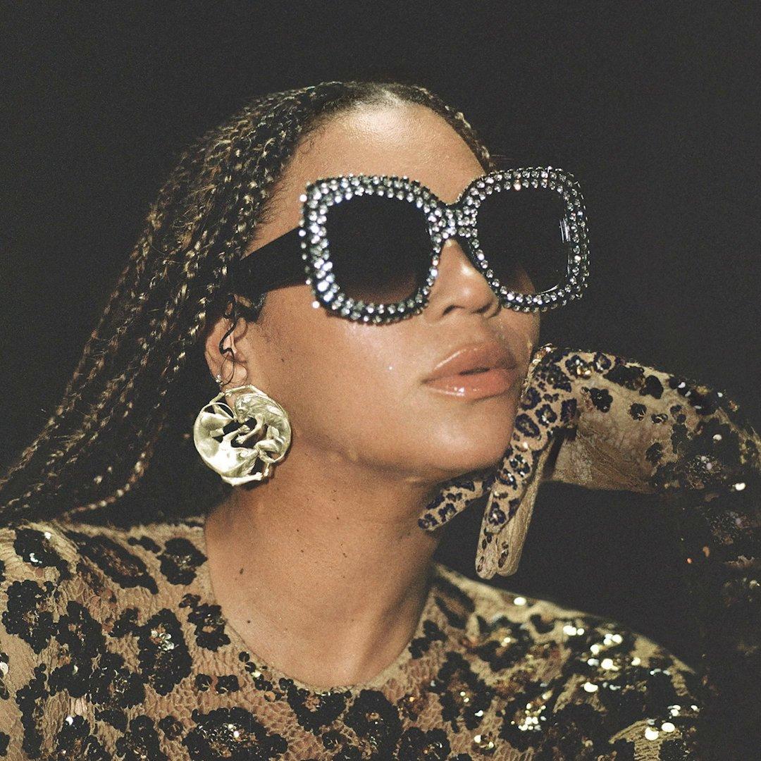 Ciara, Doja Cat, Giveon, Lil Nas X, Megan Thee Stallion and more wish Beyoncé a happy birthday via