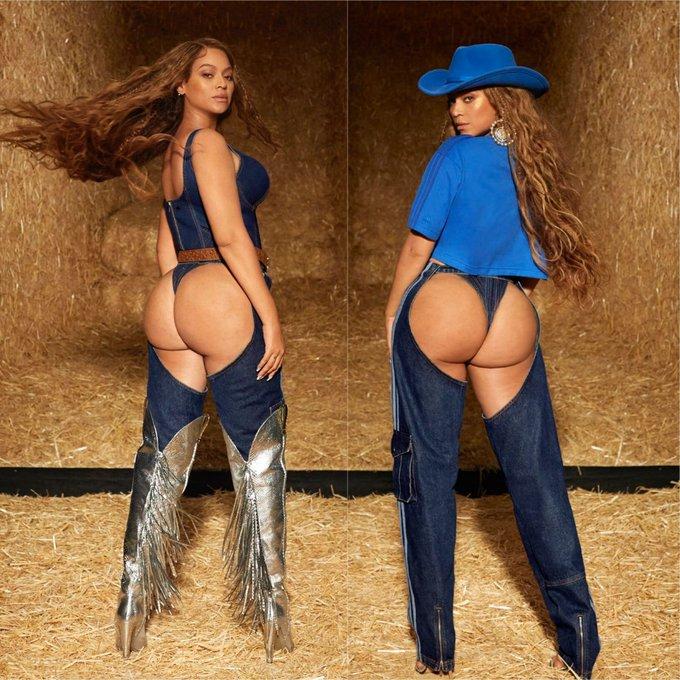 Beyonce (Happy Birthday    ) **Drop your favorite Beyonce pic/gif**