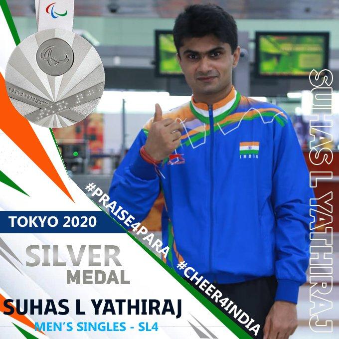 @sambitswaraj's photo on #Silver