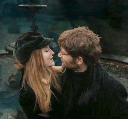 Tarafsızca yorumlayın, Lily ile birlikte olmayı hakeden Severus muydu yoksa James miydi?