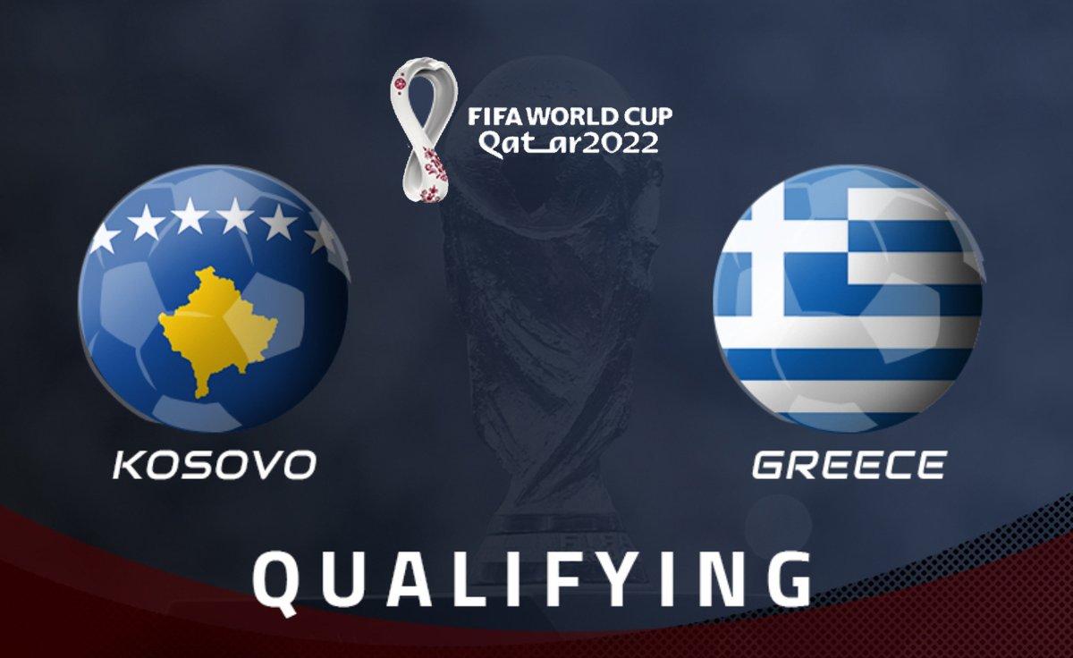 San Marino vs Poland Highlights 05 September 2021