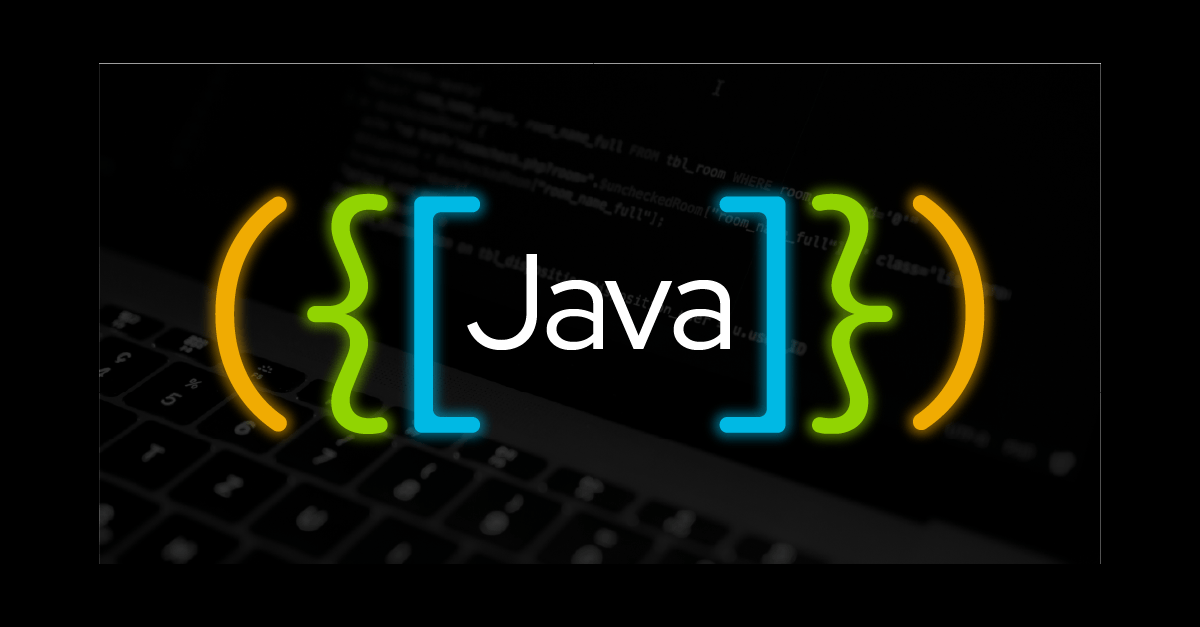An incremental approach for modernizing and optimizing Java applications using Jakarta EE and MicroProfile buff.ly/3zxPZ2L