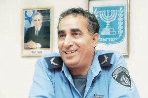 من خلال نفق.. ستة أسرى فلسطينيين يهربون من سجن جلبوع قرب بيسان   E-lhQKIXMAo1gnv?format=jpg&name=360x360