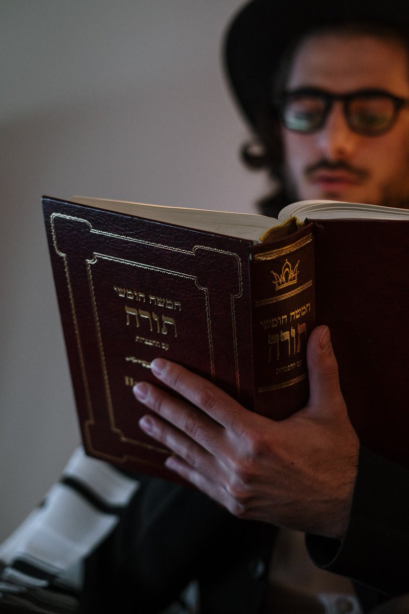 5782 عاما، ماذا تعرف عن رأس السنة العبرية؟ يحتفل اليهود اليوم بنهاية عام 5781