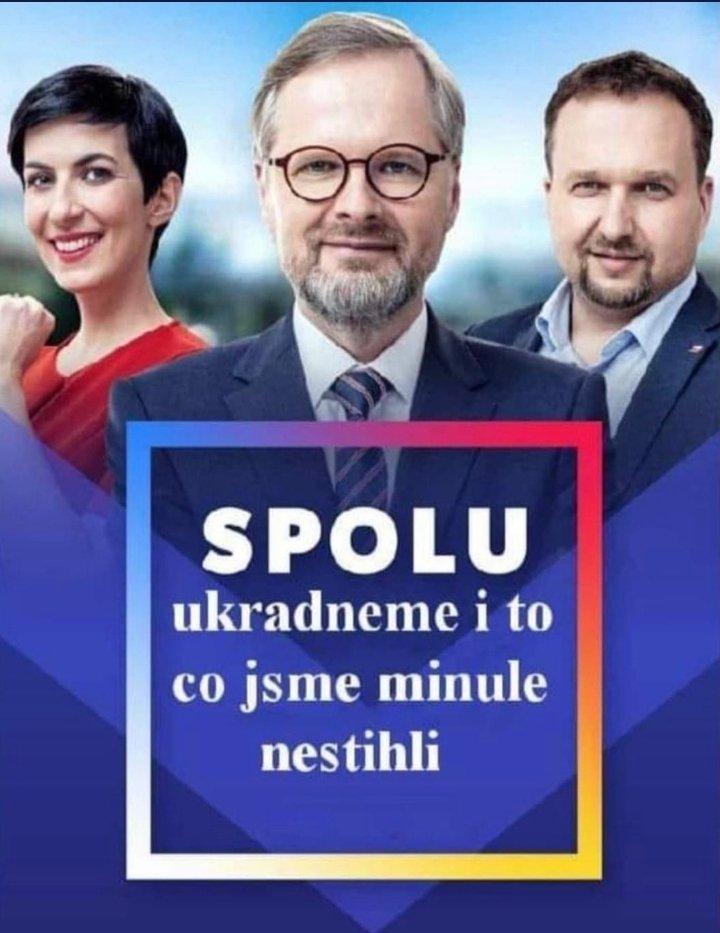 Jiří Kadaník (@JiriKadanik) | Twitter