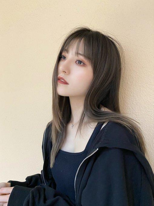 吉井美優のTwitter画像64