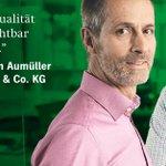 Image for the Tweet beginning: Erreichen Sie wie Aumüller Druck