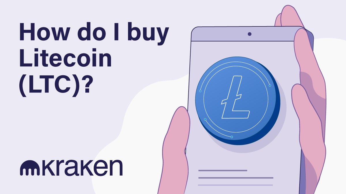 exchange bitcoin eae